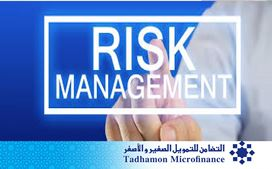 Activating the Role of Risk Management